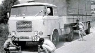 getlinkyoutube.com-ČSAD TIR & historie