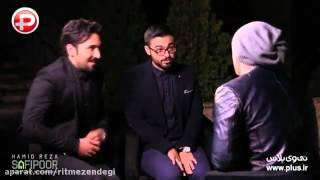 getlinkyoutube.com-محمدرضا گلزار: لزومی نمی بینم جواب بیژن بیرنگ را بدهم/ قسمت پنجم