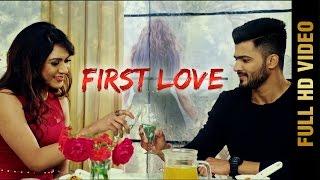 getlinkyoutube.com-New Punjabi Song - FIRST LOVE (Full Video)    PREET CHAK    Latest Punjabi Songs 2017