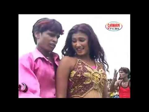 HD 2014 New Bhojpuri Hot Song | Kasal Dress Penhe | Tinku Tarana