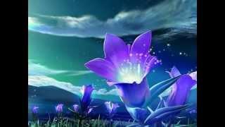 Meri Zindagi Ke Malik [Full Song] (HD) - Imaan Beimaan
