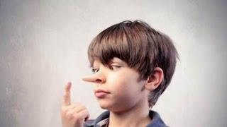 getlinkyoutube.com-كيف تكشف من يكذب امامك في خطوات بسيطة