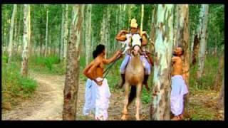 Sab Din Hot Na Ek Saman [Full Song] Sab Din Hot Na Ek Saman