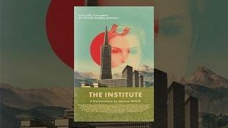 getlinkyoutube.com-The Institute
