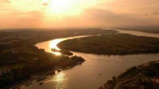 getlinkyoutube.com-Bajaga - Ni na nebu ni na zemlji (HQ Sound)