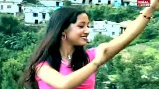 getlinkyoutube.com-बुरांस फुल्लो लिखी मा माया बसो दिलमा || Kumaoni  pahari songs 2015 new || Vinny Mehara, Madhu