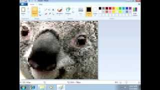 getlinkyoutube.com-[Vinesauce] Joel - Windows 7 Destruction