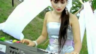 getlinkyoutube.com-Dian Ratih-by indah.love--Nelongso.mpg