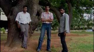 About Mastrubation - Tamil Explanation