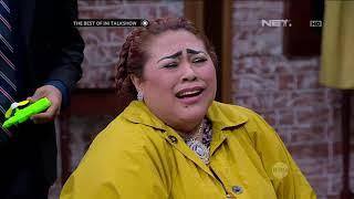 Nunung Sampai Ngompol Liat Sule Jadi Kanjeng Dimas The Best Ini Talk Show