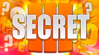 getlinkyoutube.com-GRAN SECRETO de Black Ops 3