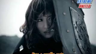 S.H.E - Ai Jiu Dui Le (Love's Right) [Legendado - ExUnited] width=