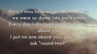 getlinkyoutube.com-Jack and Jack - Wrong One (Lyrics)