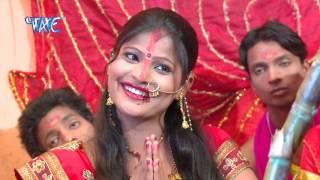 getlinkyoutube.com-कोशी भरातानी माई - Ae Saiya Chhath Me Aaja | Rakesh Mishra | Chhath Pooja Song