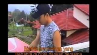 FAISAL ASAHAN - Dusta Bersepuh Cinta - YouTube.FLV