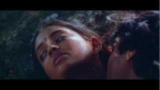 getlinkyoutube.com-Sandhana Maarbilae (Nadodi Thendral - 1992)