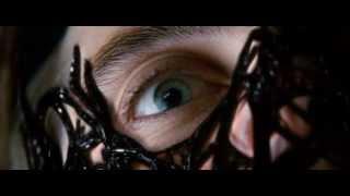 getlinkyoutube.com-Spiderman 3 - The Black Suit [1080p HD]