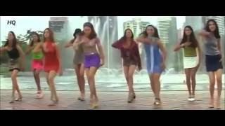 getlinkyoutube.com-Dil Deewana Dhoondta Hai   Ek Rishtaa 2001   YouTube
