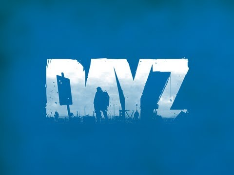DayZ: Zombie Apocalypse Survival Ep. 2 - Calling in Backup