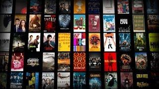 getlinkyoutube.com-Top 5 Best movies streaming sites online |2016