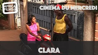 getlinkyoutube.com-Clara (Integral - Official)