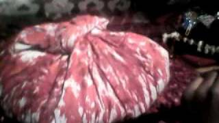 getlinkyoutube.com-mojza in Taboot blood comming in chandian talawan sadaat faisalabad