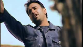 Sheera Jasvir || Khwaab || Most Popular Song || album  Khwaab || with Alka Yagnik 2016