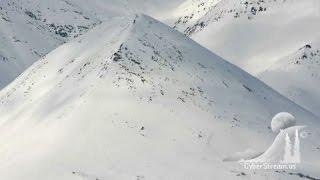 getlinkyoutube.com-Być może wyjaśniono sprawę piramid z Antarktydy