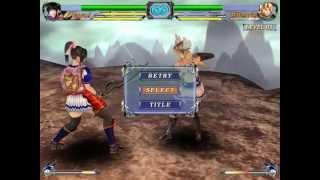 getlinkyoutube.com-Battle Raper 2 (PC Gameplay) GeForce FX 5500