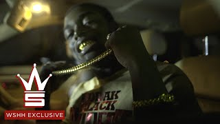 "getlinkyoutube.com-Kodak Black ""SKRT"" Prod. by SkipOnDaBeat (WSHH Exclusive - Official Music Video)"