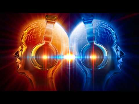 STUDY AID - Binaural Beats - Increase problem solving and cognition