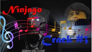 getlinkyoutube.com-NINJAGO CRACK PL #3