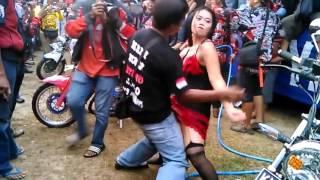 getlinkyoutube.com-Sexy Dance di RXking Comunity