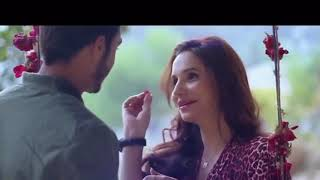 Beparwai Video Song  Muskan Jay  Chaiwala  Arshad Khan  New Song 2017 Irfan S Jan
