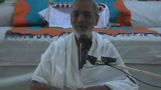 01  Manav Dhram Nadiyad 14  - Sadguru Shri Abhilash Saheb, Kabir Ashram Allahabad