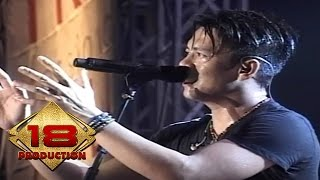 NOAH - Tak Lagi Sama (Live Konser Tangerang 2013)