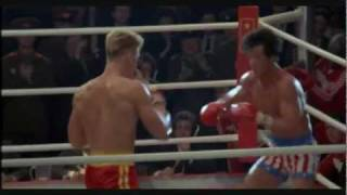 getlinkyoutube.com-Rocky Vs Drago - Final Fight