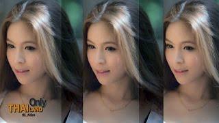 getlinkyoutube.com-ThailandOnly 15/8/57 : ฮือฮา! สาวเสิร์ฟพม่าสุดสวย นิตยสารจองคิวถ่ายแบบ