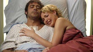 getlinkyoutube.com-Top 10 Saddest Grey's Anatomy Moments
