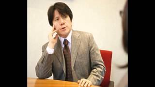 宮崎哲弥、青山繁晴が斬る!アジアインフラ投資銀行(AIIB)の行方。