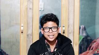 Assamese new breakup 😂 swag bihu song
