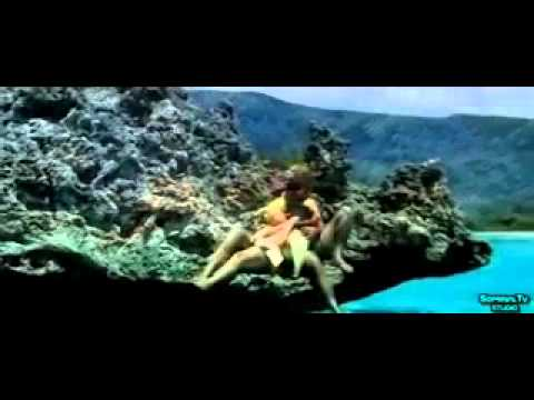 Dil Chura Liya   Qayamat 2003  HD    Full Song   Hindi Music Video x264