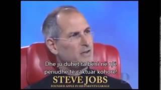 getlinkyoutube.com-Video Motivuese - KURRE MOS DOREZOHENI !!!