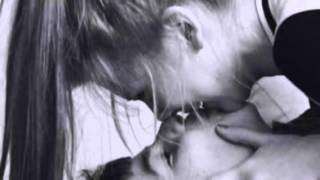 getlinkyoutube.com-~ Un amour impossible ~ n•4