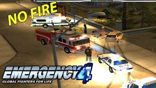 getlinkyoutube.com-Emergency 4 - Hellam Mod - PRIVATE MOD-