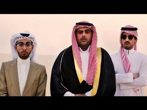 La Yekthar: Ramadan Special 1 لا يكثر: ما يبونا نصوم ١