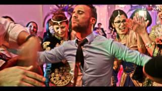 getlinkyoutube.com-DJ ORIENTAL 2016 DJ REDWAN CHEIKH NHARI MARIAGE ALGERIEN DJ MARIAGE ORIENTAL PARIS