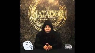 El Matador - Poussières D'étoiles #medley2
