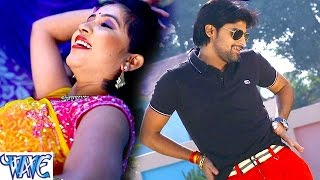 getlinkyoutube.com-कमरिया टूटे ऐ ननदो || Bhataar Compounder Ha Sakhi || Rakesh Mishra || Bhojpuri Hot Songs 2016 new