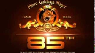 getlinkyoutube.com-Celebrate MGM's 85th Anniversary! - (IgorFilmesTrailers)